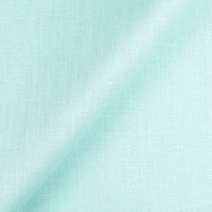 IL019   MOONFLOWER Softened - 100% Linen - Middle (5.3 oz/yd<sup>2</sup>) - 20.00  Yards
