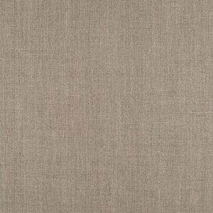 IL019   NATURAL FS Premier Finish - 100% Linen - Middle (5.3 oz/yd<sup>2</sup>)