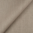 IL019   NATURAL  - 100% Linen - Middle (5.3 oz/yd<sup>2</sup>) - 3.00  Yards
