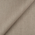 IL019   NATURAL Softened - 100% Linen - Middle (5.3 oz/yd<sup>2</sup>) - 3.00  Yards
