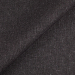IL019   NINE IRON Softened - 100% Linen - Middle (5.3 oz/yd<sup>2</sup>) - 20.00  Yards