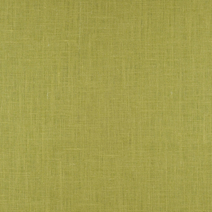 IL019 100% Linen fabric OASIS -  Softened