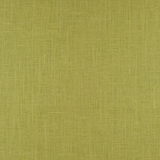 IL019   OASIS Softened - 100% Linen - Middle (5.3 oz/yd<sup>2</sup>)