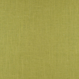 IL019   OASIS  Softened 100% Linen Middle (5.3 oz/yd<sup>2</sup>)