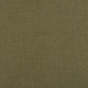 IL019 OLIVE BRANCH & SOFTENED