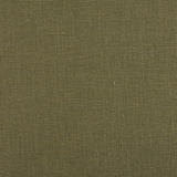 IL019   OLIVE BRANCH Softened - 100% Linen - Middle (5.3 oz/yd<sup>2</sup>)