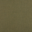 IL019   OLIVE BRANCH  Softened 100% Linen Middle (5.3 oz/yd<sup>2</sup>)