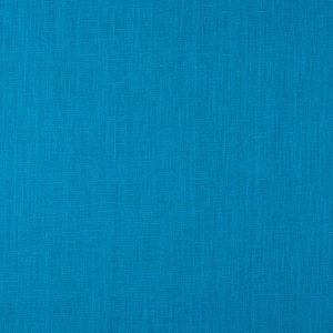 IL019 - PACIFIC BLUE Softened