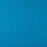 SO IL019   PACIFIC BLUE Softened - 100% Linen - Middle (5.3 oz/yd<sup>2</sup>)