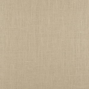 IL019   PEBBLE Softened - 100% Linen - Middle (5.3 oz/yd<sup>2</sup>)