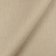 IL019   PEBBLE Softened - 100% Linen - Middle (5.3 oz/yd<sup>2</sup>) - 20.00  Yards