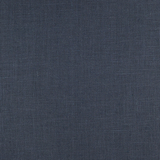 IL019 100% Linen fabric PRESTIGE Softened