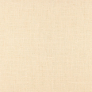 IL019   PRISTINE Softened - 100% Linen - Middle (5.3 oz/yd<sup>2</sup>)
