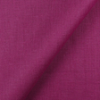 IL019   PURPLE WINE Softened - 100% Linen - Middle (5.3 oz/yd<sup>2</sup>)