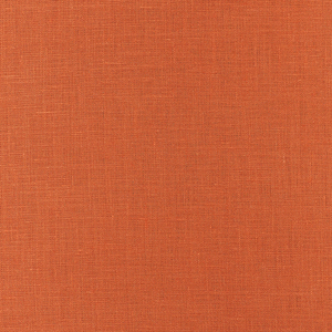 IL019 RED OCHRE Softened