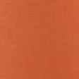 IL019 -   RED OCHRE Softened