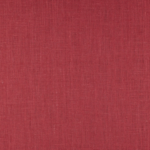 IL019   REDWOOD Softened - 100% Linen - Middle (5.3 oz/yd<sup>2</sup>)