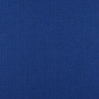 IL019   ROYAL BLUE  Softened 100% Linen Middle (5.3 oz/yd<sup>2</sup>)