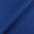 IL019   ROYAL BLUE Softened - 100% Linen - Middle (5.3 oz/yd<sup>2</sup>) - 20.00  Yards