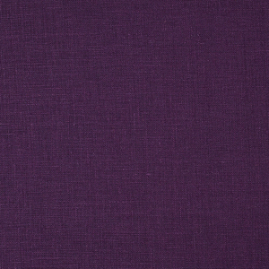 IL019 - ROYAL PURPLE Softened