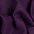 IL019   ROYAL PURPLE Softened - 100% Linen - Middle (5.3 oz/yd<sup>2</sup>)