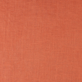IL019   SANGUINE FS Signature Finish - 100% Linen - Middle (5.3 oz/yd<sup>2</sup>)