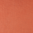 IL019   SANGUINE  FS Signature Finish 100% Linen Middle (5.3 oz/yd<sup>2</sup>)