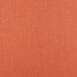 IL019   SANGUINE Softened - 100% Linen - Middle (5.3 oz/yd<sup>2</sup>)