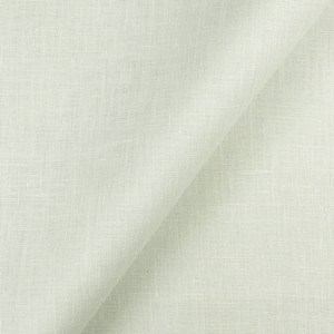 IL019   SEA BREEZE Softened - 100% Linen - Middle (5.3 oz/yd<sup>2</sup>) - 20.00  Yards