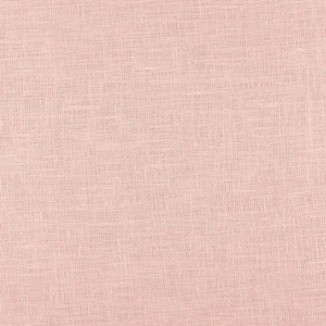 IL019 100% Linen fabric SHADOW GREY -  Softened