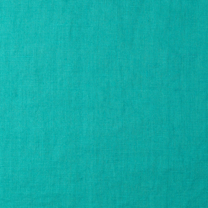 IL019   CERAMIC FS Signature Finish - 100% Linen - Middle (5.3 oz/yd<sup>2</sup>)