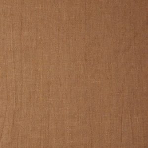 IL019   GINGER FS Signature Finish - 100% Linen - Middle (5.3 oz/yd<sup>2</sup>)