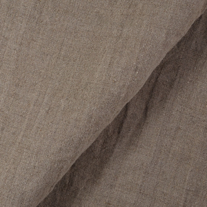 IL019   NATURAL FS Signature Finish - 100% Linen - Middle (5.3 oz/yd<sup>2</sup>)