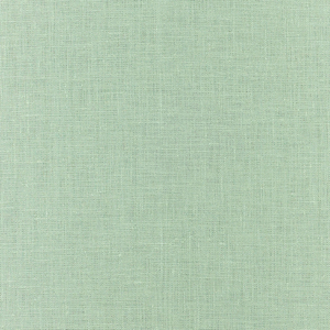 IL019   SILVER BLUE Softened - 100% Linen - Middle (5.3 oz/yd<sup>2</sup>) - 20.00  Yards