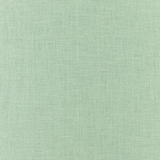 IL019 100% Linen fabric SILVER BLUE -  Softened