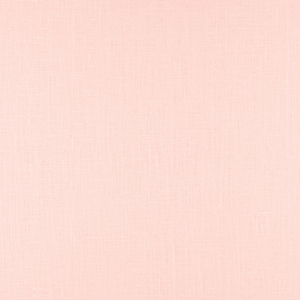 IL019 Soft Pink Softened