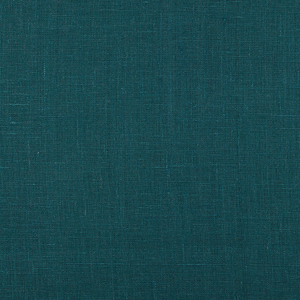 IL019   SPHINX Softened - 100% Linen - Middle (5.3 oz/yd<sup>2</sup>)