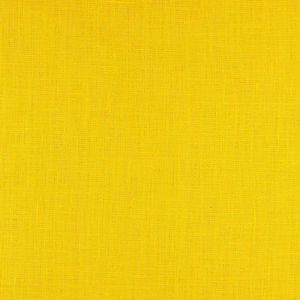 IL019 - SULPHUR Softened