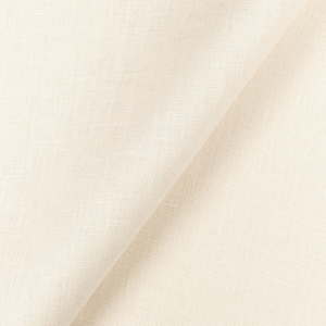 IL019   TADELAKT Softened - 100% Linen - Middle (5.3 oz/yd<sup>2</sup>) - 20.00  Yards