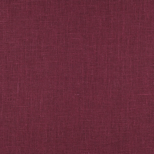 IL019   TAWNY PORT Softened - 100% Linen - Middle (5.3 oz/yd<sup>2</sup>)