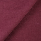 IL019   TAWNY PORT FS Signature Finish - 100% Linen - Middle (5.3 oz/yd<sup>2</sup>)