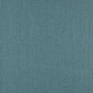 IL019 Turquoise Softened