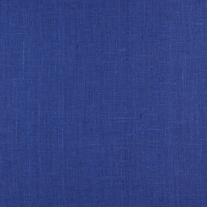 IL019 Ultramarine Softened