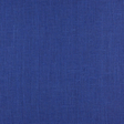 IL019   ULTRAMARINE Softened - 100% Linen - Middle (5.3 oz/yd<sup>2</sup>)