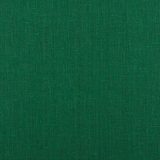 IL019   VERDANT GREEN Softened - 100% Linen - Middle (5.3 oz/yd<sup>2</sup>)