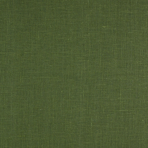 IL019 Vineyard Green