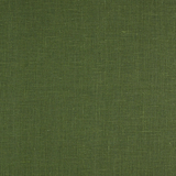 IL019   VINEYARD GREEN Softened - 100% Linen - Middle (5.3 oz/yd<sup>2</sup>)