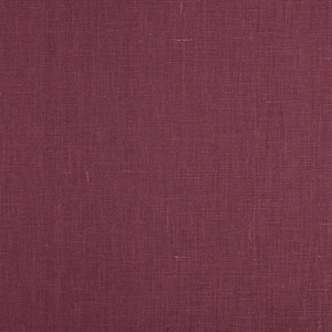 IL019 Wildcherry Softened