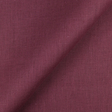 IL019   WILDCHERRY Softened - 100% Linen - Middle (5.3 oz/yd<sup>2</sup>)