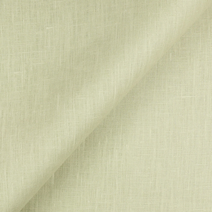 IL019   WILLOW Softened - 100% Linen - Middle (5.3 oz/yd<sup>2</sup>) - 20.00  Yards